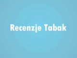RecenzjeTabaki