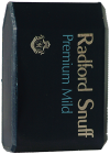 Radford Premium Snuff