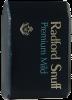 Radford Premium Snuff