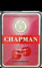 Chapman Cherry