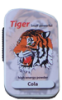 Tiger Cola